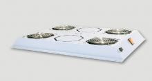 Вентиляторные модули для шкафов Rackserv